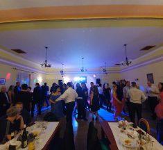 Tradiční hasičský ples 2020 – fotogalerie